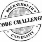 Code Challenge Logo