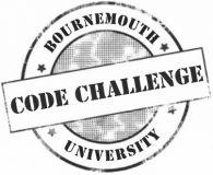 Code challenge networking