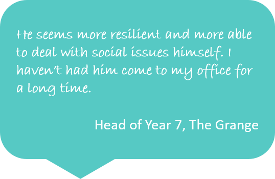 Head of year quote1