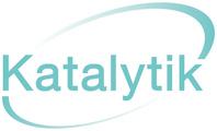 Katalytik